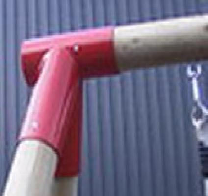 raccord-balancoire-100mm